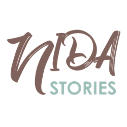 Nida Stories Logo